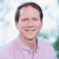 Dr. Michael A. Middleton - Orlando, Florida Pediatrician