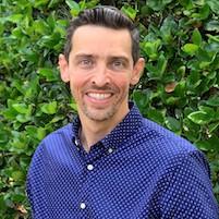 Dr. Brad Von Edwins - Orlando, Florida Pediatrician