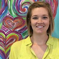Briana McLain - Orlando, Florida Registered Nurse