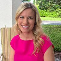 Dr. Lorena M. Acosta - Pediatrician in Orlando, Florida