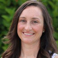 Lucy Aitcheson - Orlando, Florida Pediatric Nurse
