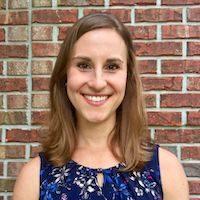 Joanie Gavin - Orlando, Florida Physician Assistant