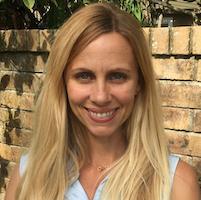 Kathleen Angstrom - Registered Nurse in Orlando, Florida