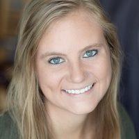 Laura Kiel - Administrative Assistant in Orlando, Florida
